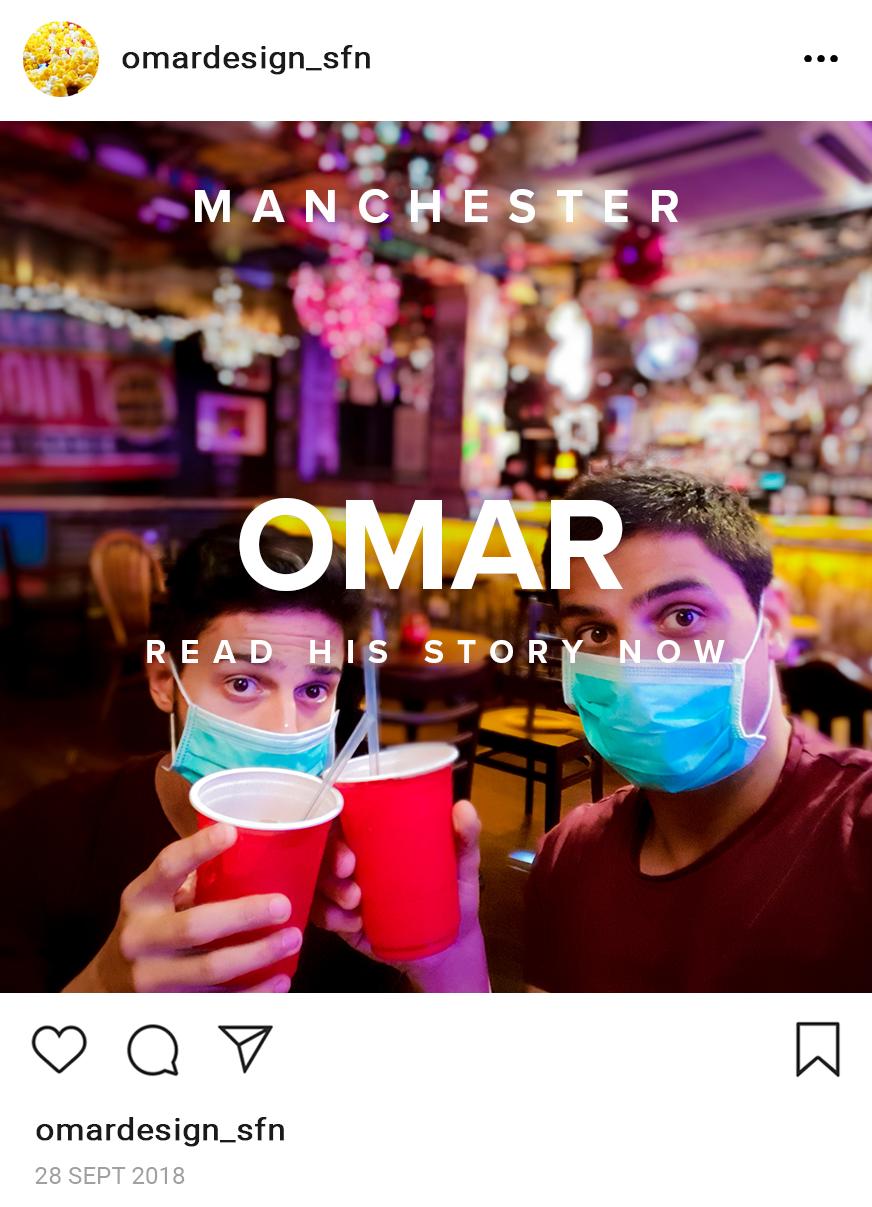 Omar_full story.png