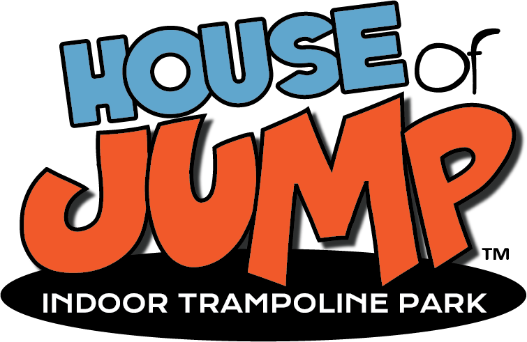 The House of Jump