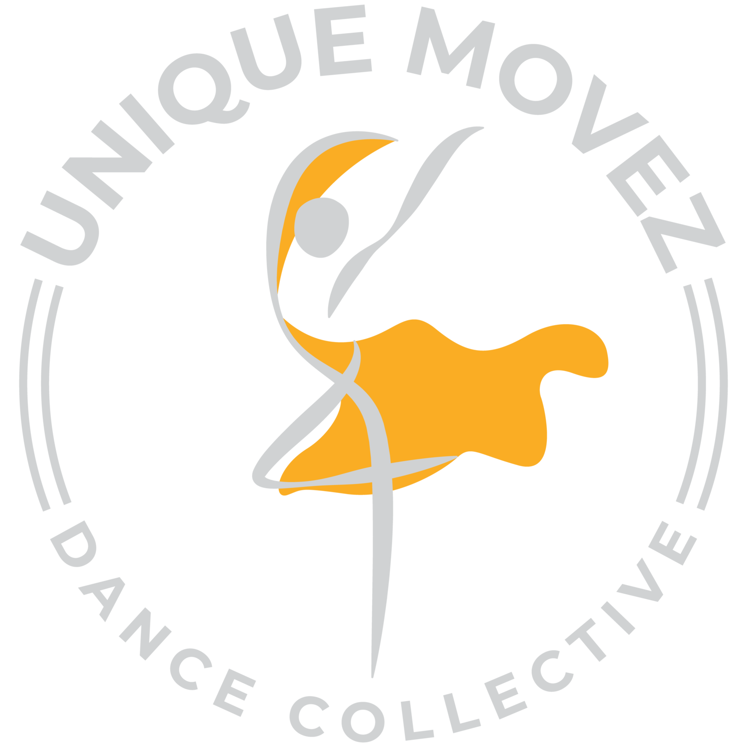 Unique Movez Dance Collective