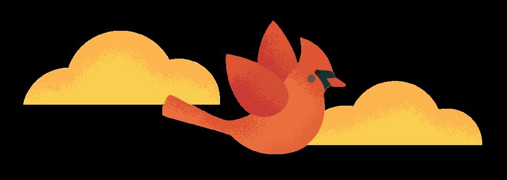 TTS_Cardinal.png