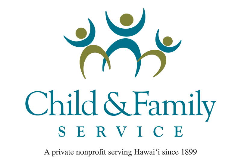 Child and Family Service