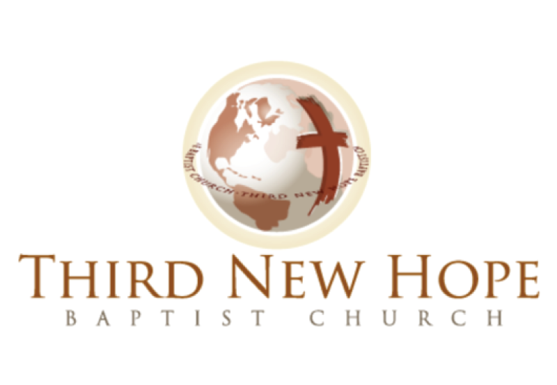 Third New Hope Baptist Church