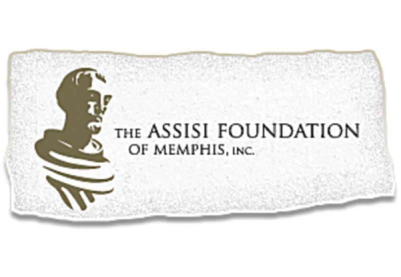 AssisiFoundation.png