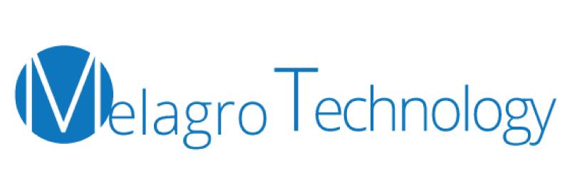 melagro-logo2.png