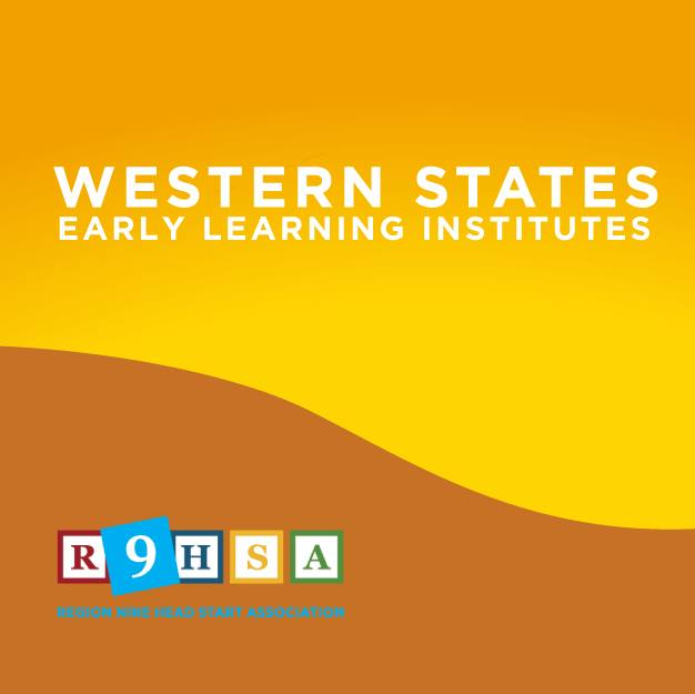 Western States Early Learning Institutes Jan 12.jpg