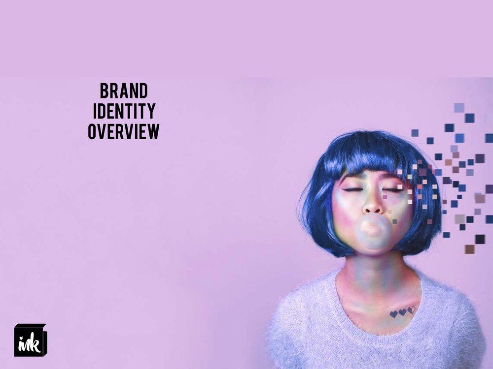 Brand Style GuideFinal 3.jpg