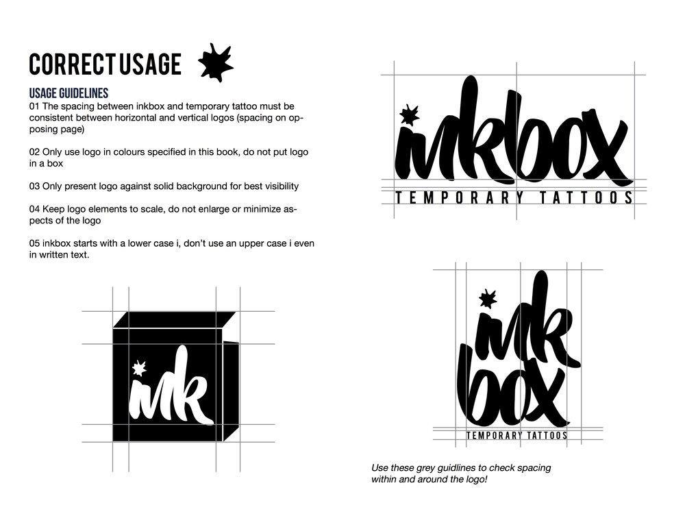 Brand Style GuideFinal 10.jpg
