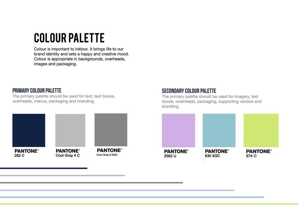 Brand Style GuideFinal 15.jpg
