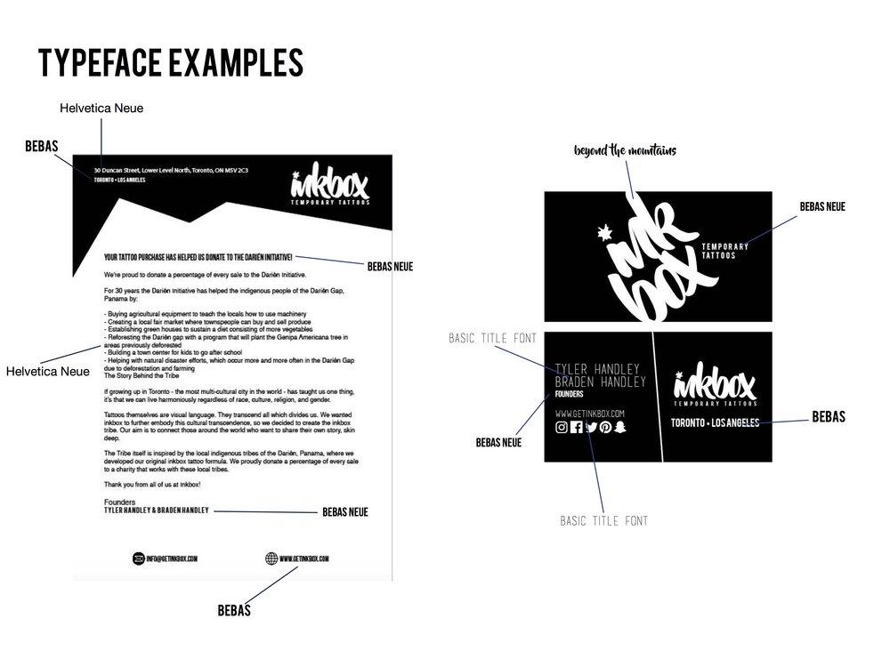 Brand Style GuideFinal 20.jpg