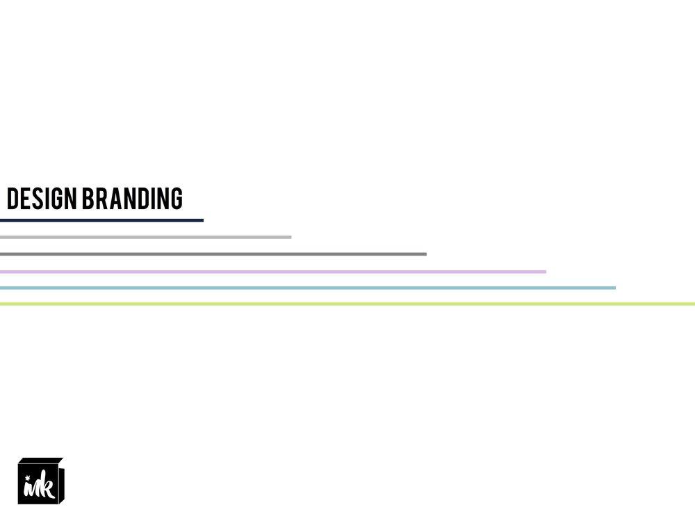 Brand Style GuideFinal 28.jpg