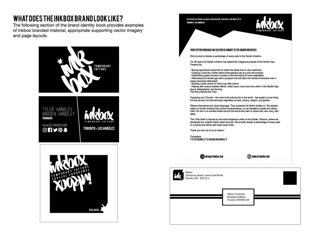 Brand Style GuideFinal 29.jpg