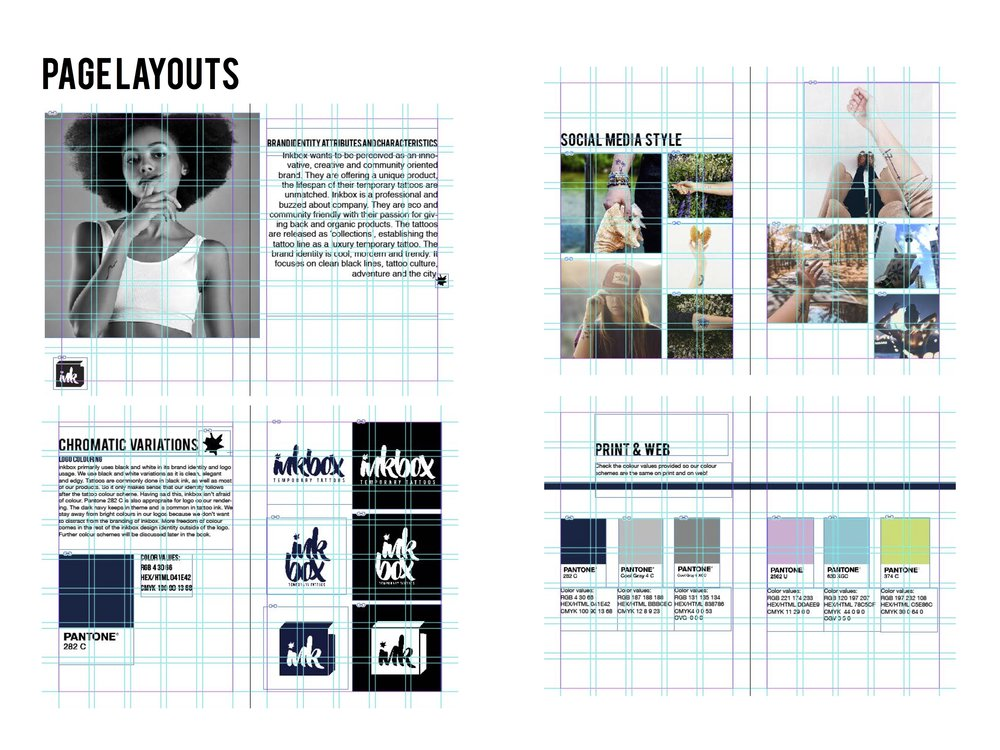 Brand Style GuideFinal 31.jpg