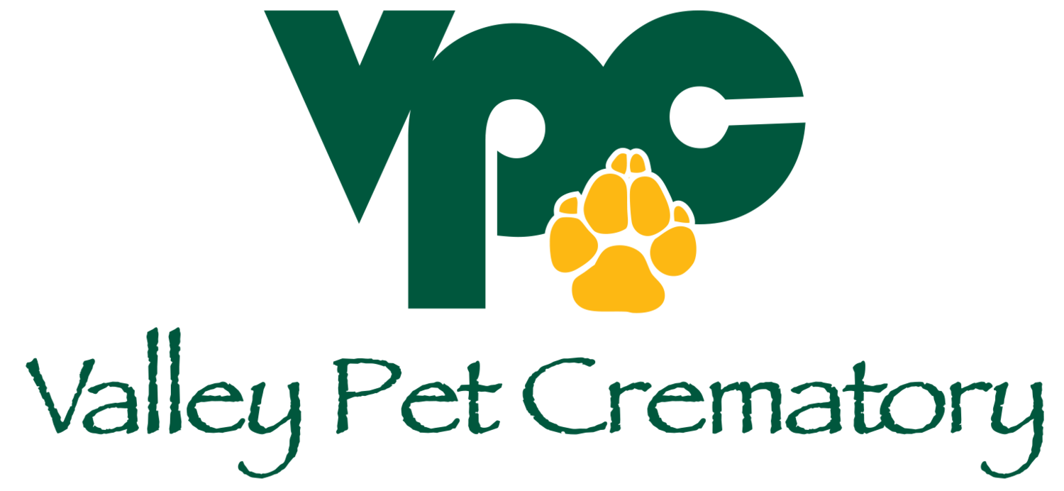 Valley Pet Crematory