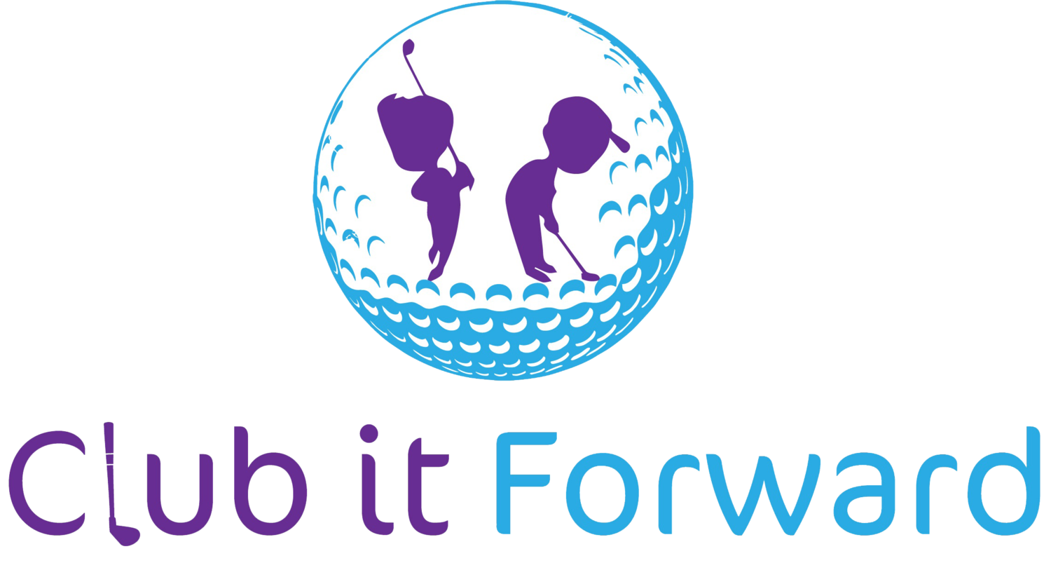 Club it Forward