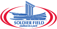 The Official Tailgate Partner of Soldier Field