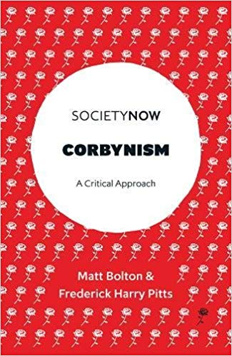 From the moment Jeremy Corbyn was elected Labour leader, Corbynism has been dismissed, derided or romanticised - but rarely taken seriously as a set of ideas on its own terms. From a left perspective, this book critically outlines the shared understanding of capitalism and its alternatives that unites the component parts of the Corbyn movement. Bypassing arguments over electability undermined by the 2017 election, Corbynism: A Critical Approach decodes the central tenets of the Corbynist worldview, showing their coherence with contemporary political-economic shifts. Corbyn's platform of protectionism at home and isolationism abroad, it contends, chimes with conspiratorial understandings of global capitalism as a 'rigged system' common to populist nativism in an age of Trump and Brexit. -