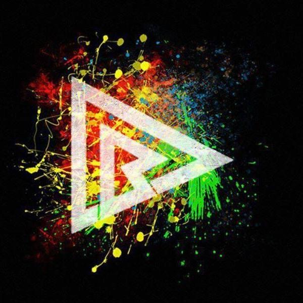 Apex Breaks Splatter Logo.jpg