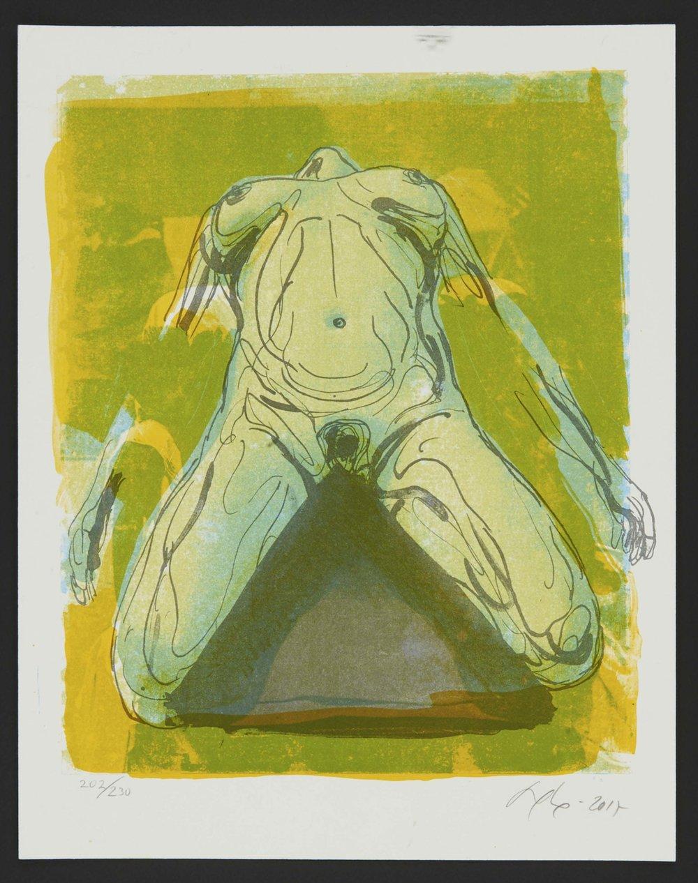 024-Bjørn Nørgaard 03 28 x 35,5.jpg