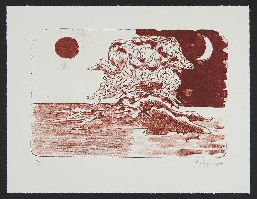 025-Bjørn Nørgaard 04 31 x 40,5.jpg