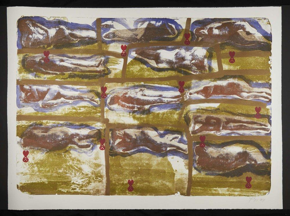 033-Bjørn Nørgaard 12 80 x 108,5.jpg