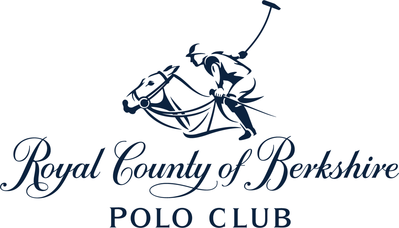 07910ea29d Royal County of Berkshire Polo Club