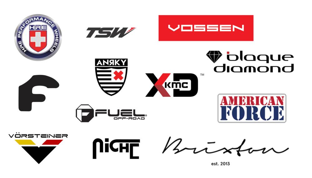 wheel brands.jpg