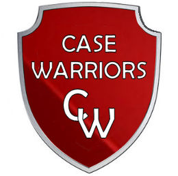 CASE WARRIORS