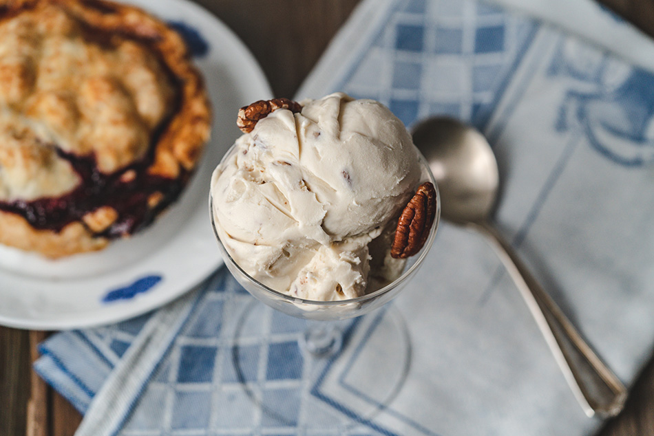 acme-ice-cream-butter-pecan.jpg