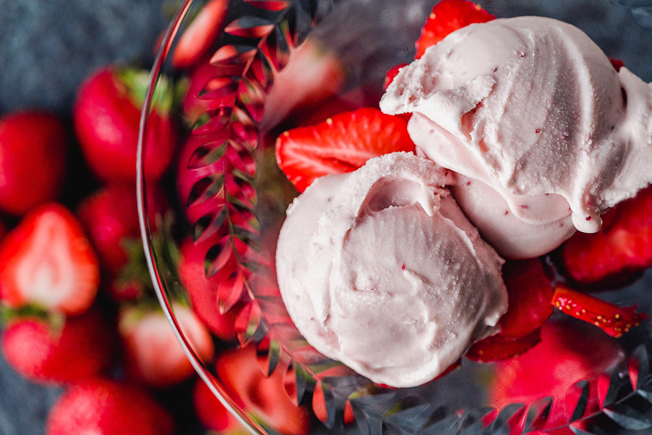 acme-ice-cream-strawberry.jpg