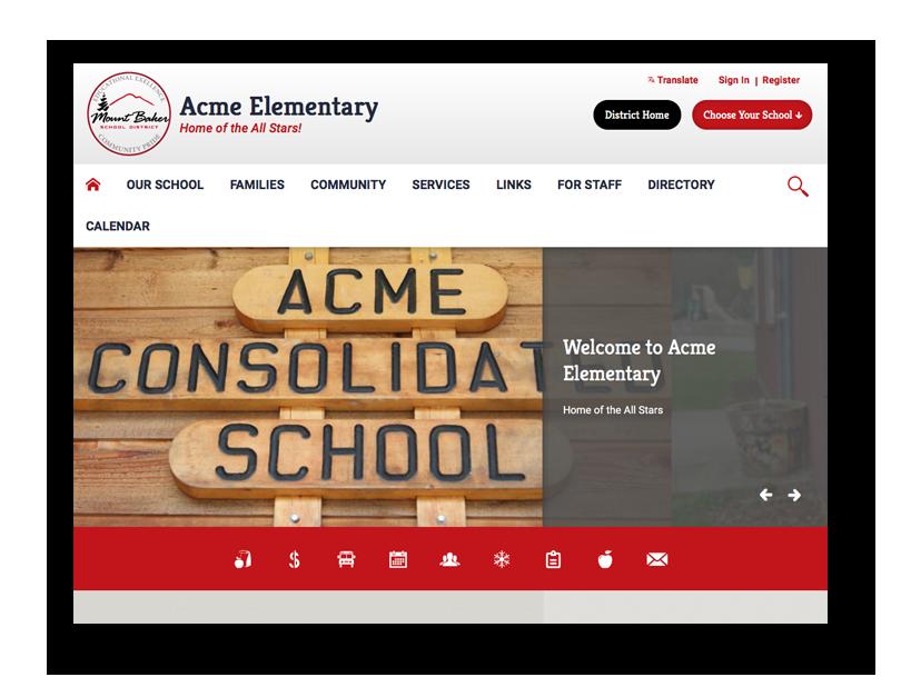 acme-elementary-school.png