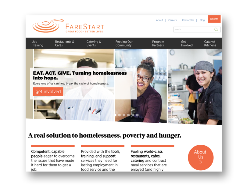 fairstart-website-image.png