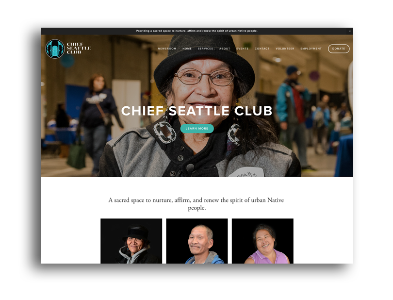 chief-seattle-club-acme-ice-cream.png
