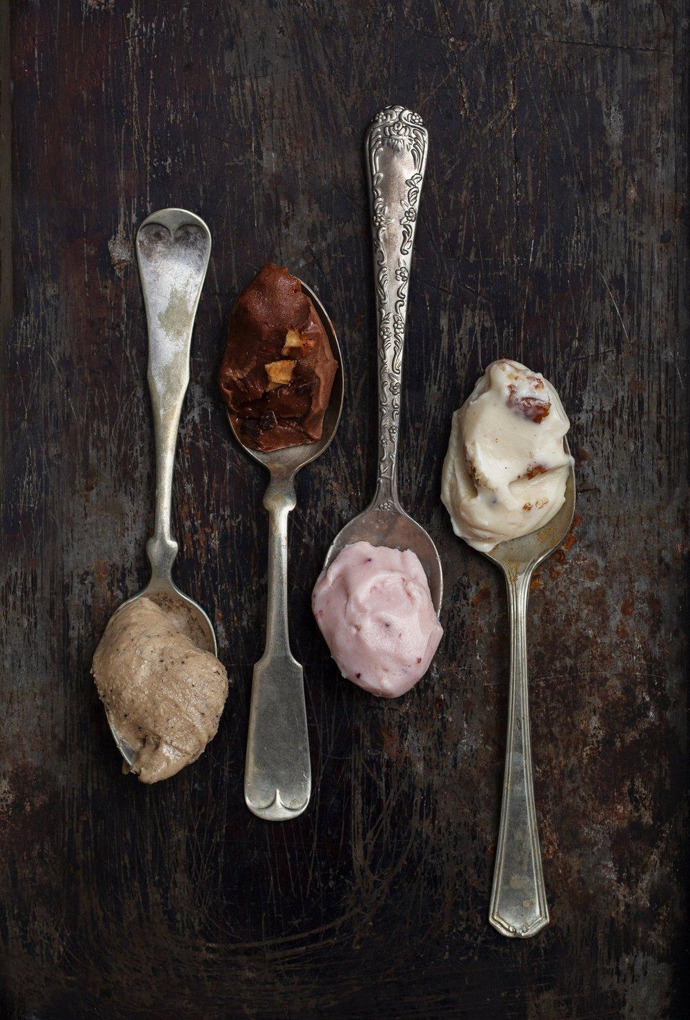 ACME Ice Cream - spoons.jpg