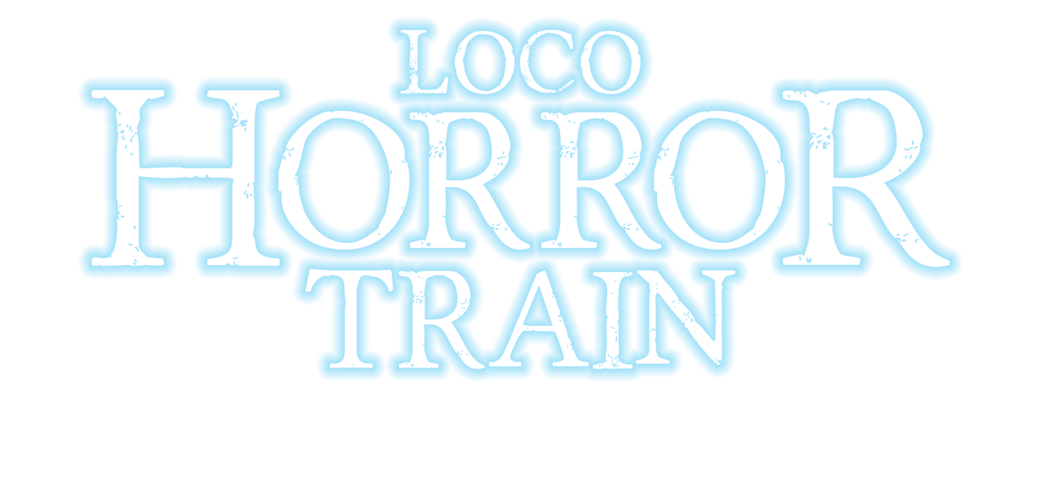 Loco Horror Train