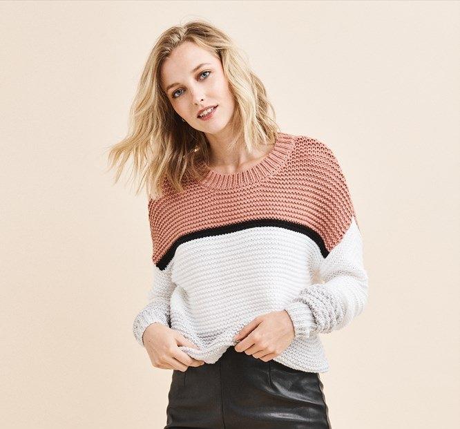 cute sweater dynamite.jpg