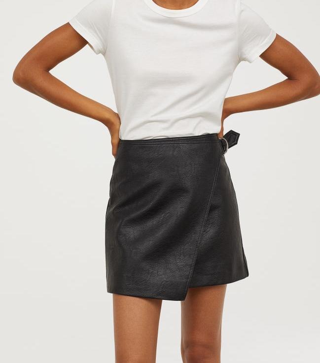 hm skirt2.jpeg