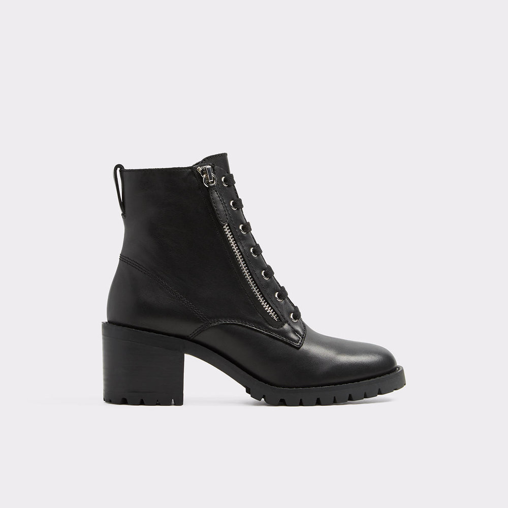 aldo boots 1.jpg