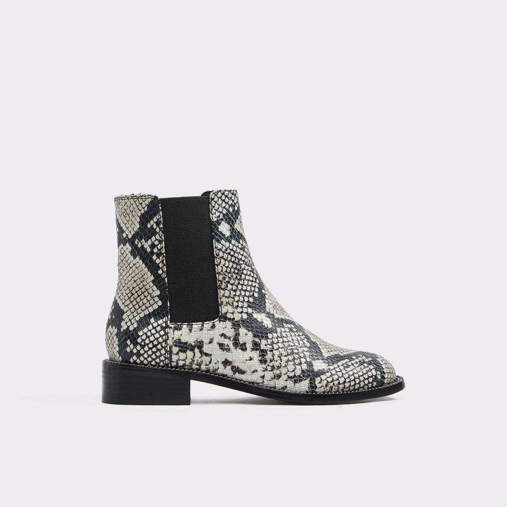 aldo boots 2.jpg