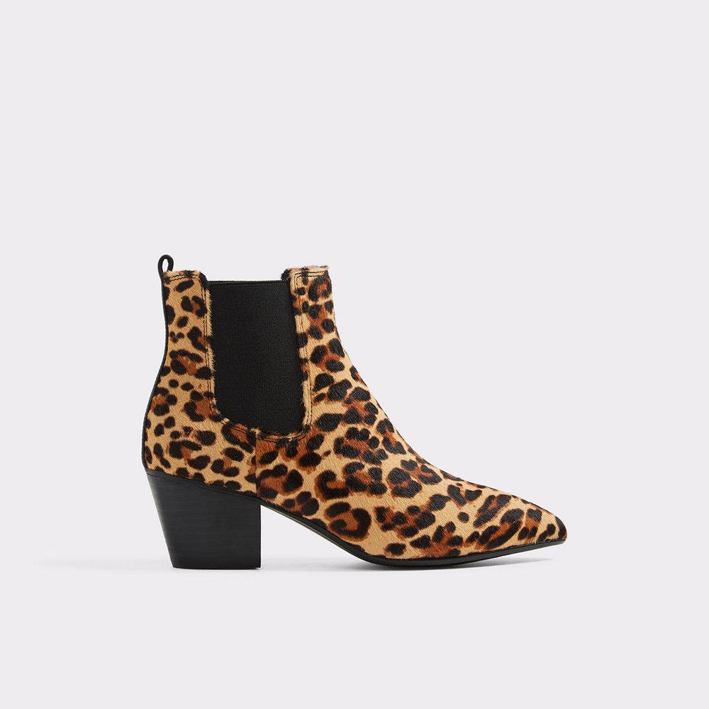 leopard boots aldo.jpg