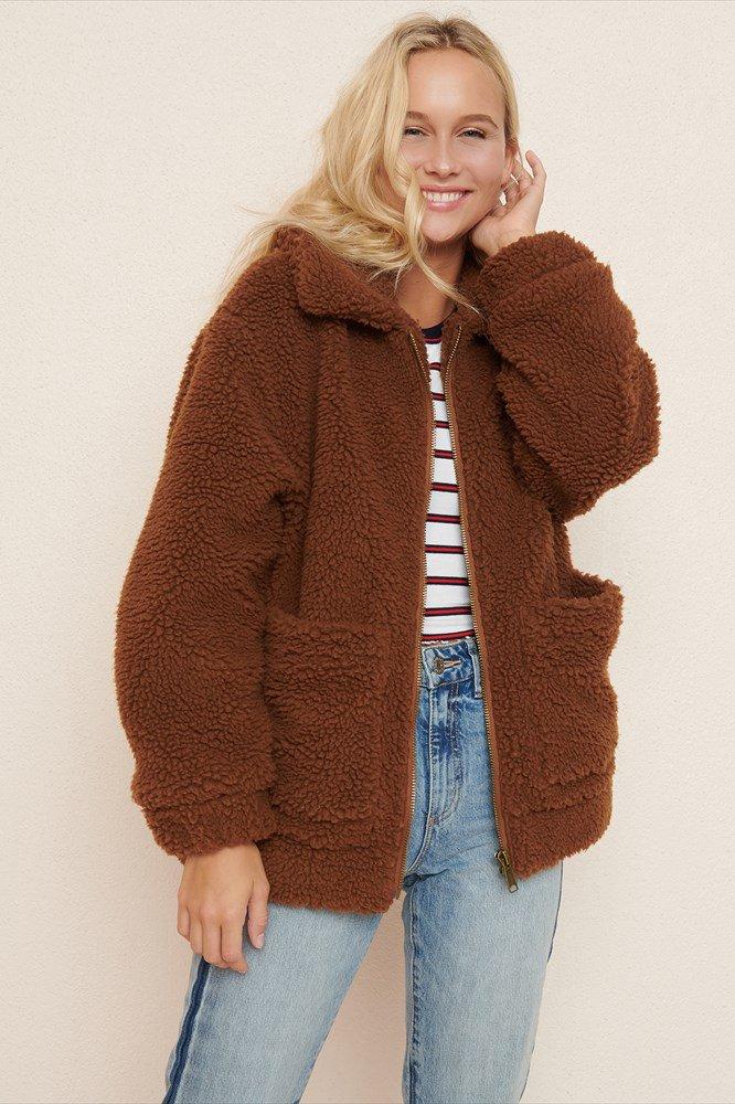 teddy coat brown.jpg