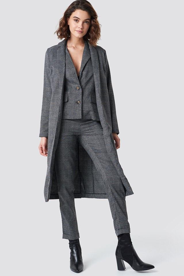 ethereal coat.jpg