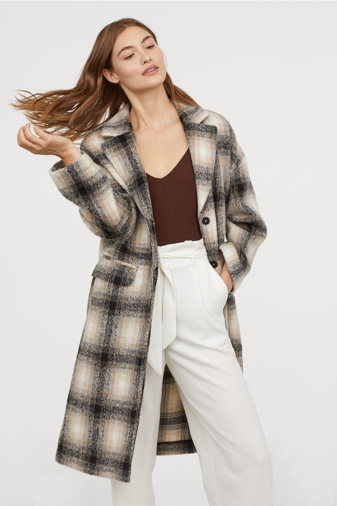 hm coat2.jpeg