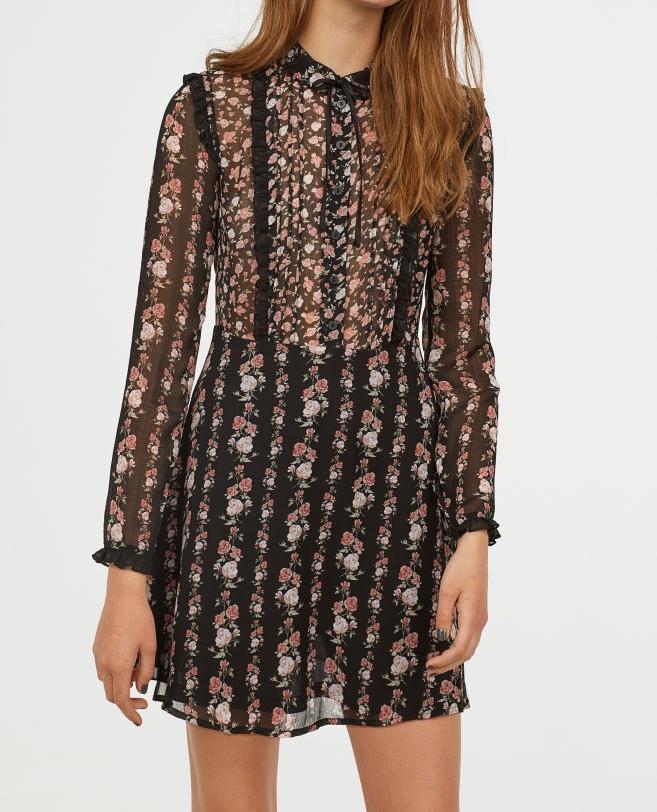 hm dress.jpeg