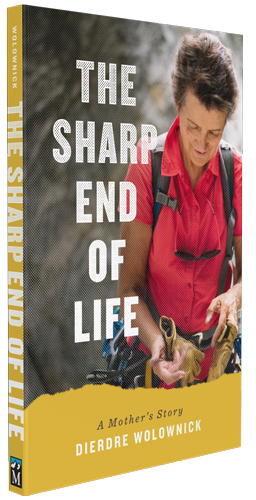SharpEnd_3dCover500px.png