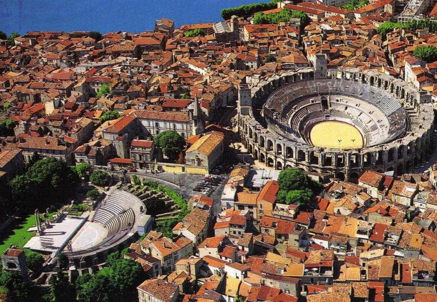provence-private-tour6-2-e1511116437762.jpg