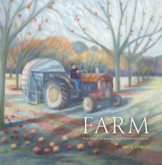 farm cut.jpg