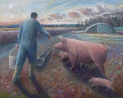 pig cut.jpg