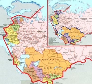 map cut.jpg