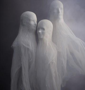 ghosts cut.jpg