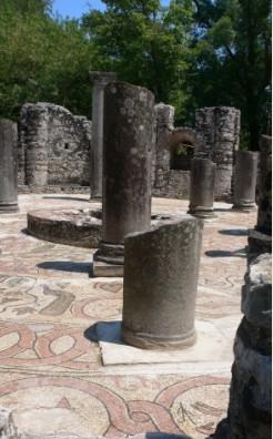 columns cut.jpg